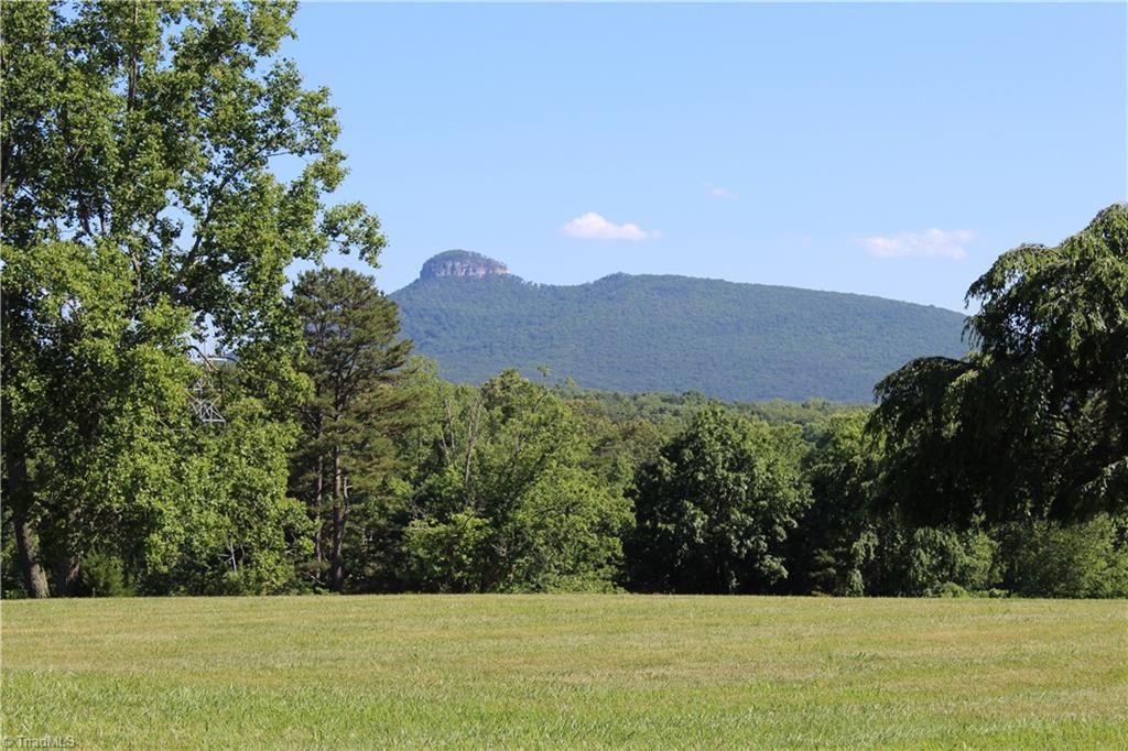 0 Mountain View Drive - Photo 1
