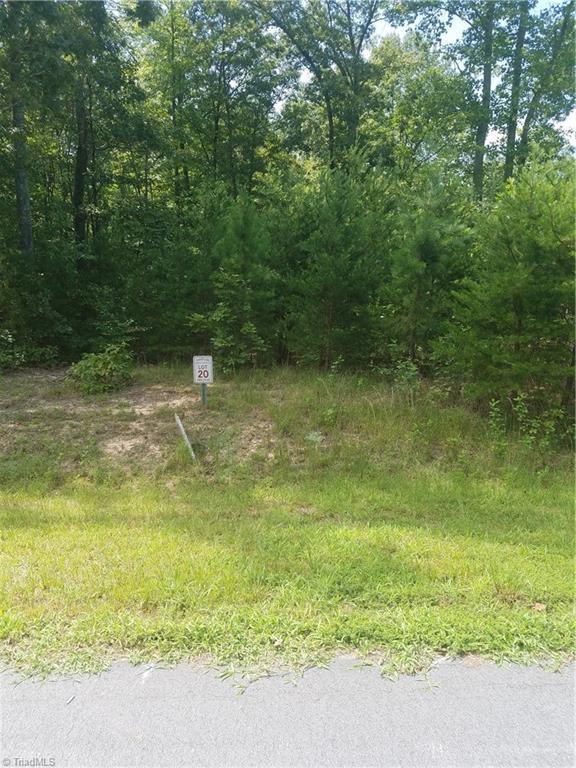 5570 Briar Hollow Lane, Belews Creek, NC 27009 (MLS #805321) :: RE/MAX Impact Realty