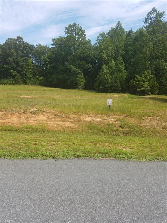 5579 Briar Hollow Lane, Belews Creek, NC 27009 (MLS #805322) :: RE/MAX Impact Realty
