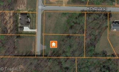 9105 Greythorne Court, Colfax, NC 27235 (MLS #900350) :: Kristi Idol with RE/MAX Preferred Properties