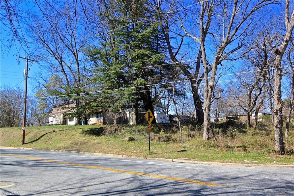 2803 Mcconnell Road - Photo 1