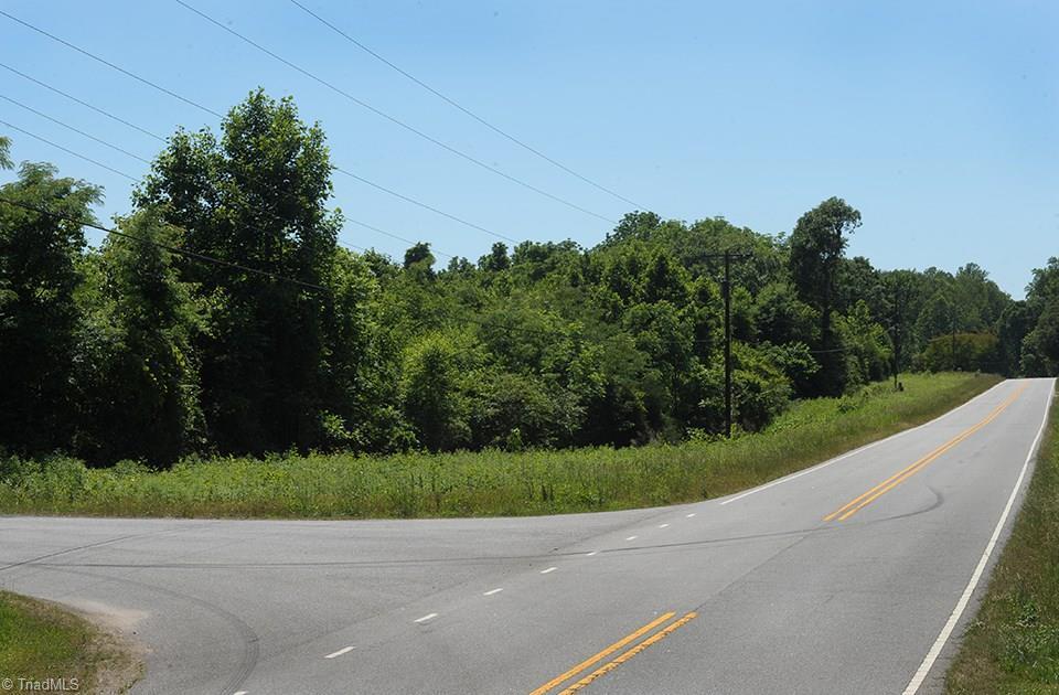 1455 Miller Chapel Road - Photo 1