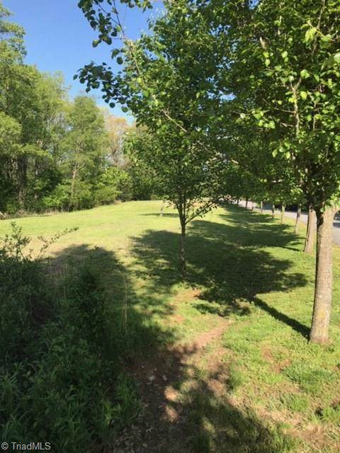 14 Lakepoint Drive, Wilkesboro, NC 28697 (#961617) :: Mossy Oak Properties Land and Luxury