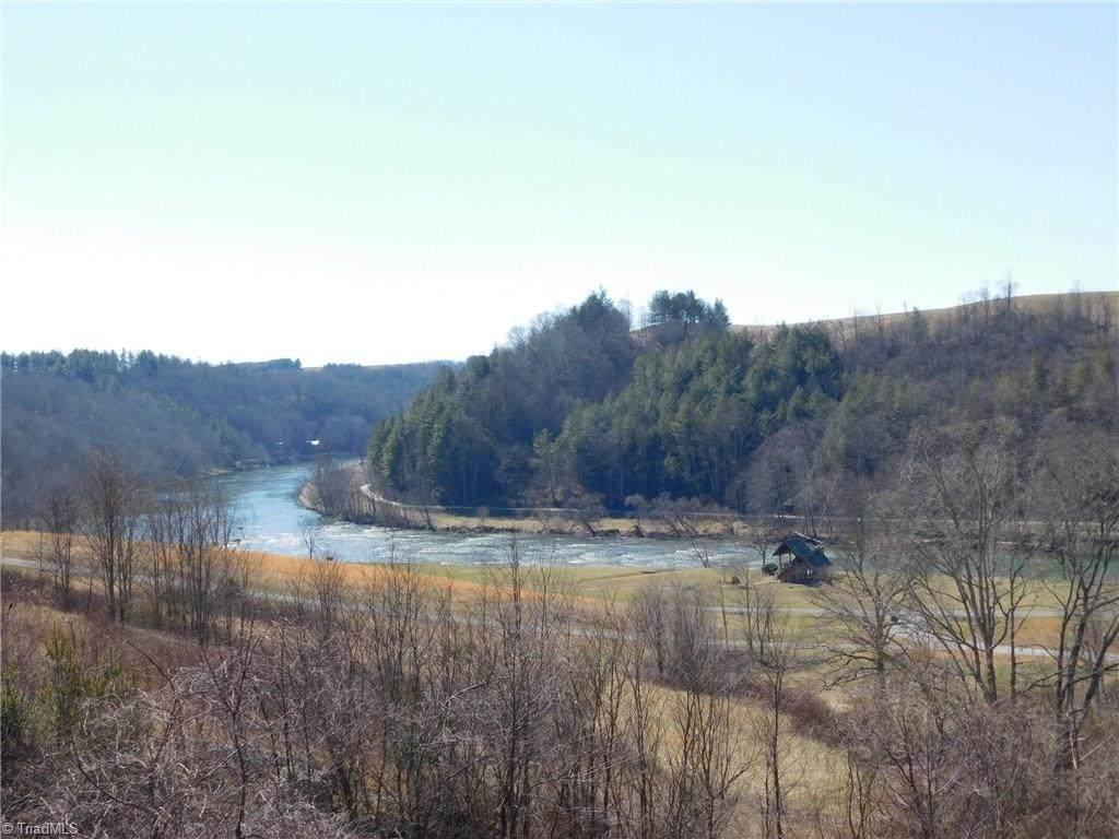50 River Walk Lane - Photo 1