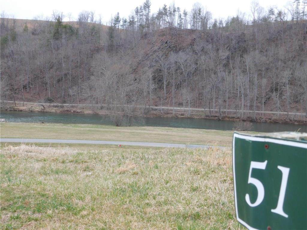 51 River Walk Lane - Photo 1
