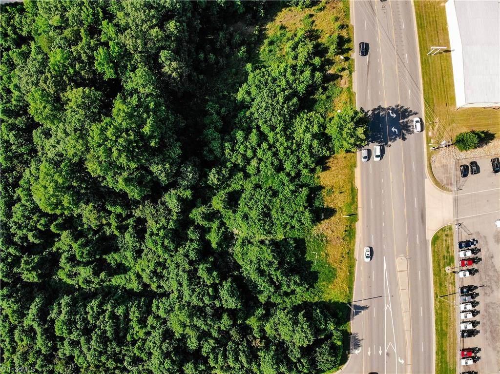 1420 Nc Highway 66 - Photo 1