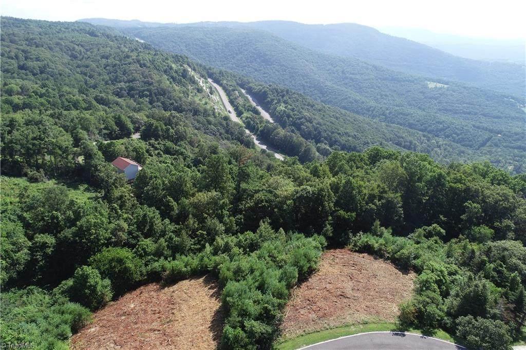 Lot 20 Panorama Drive - Photo 1