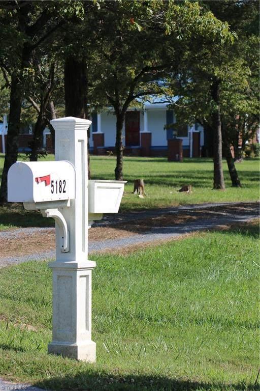 5182 Foushee Road - Photo 1