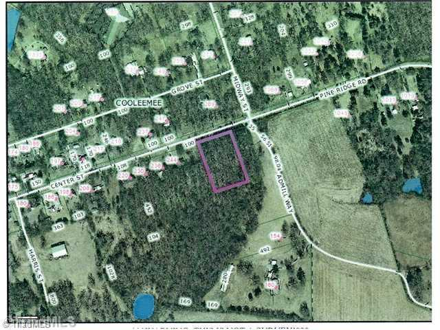 2 Center Street, Cooleemee, NC 27014 (#644670) :: Mossy Oak Properties Land and Luxury