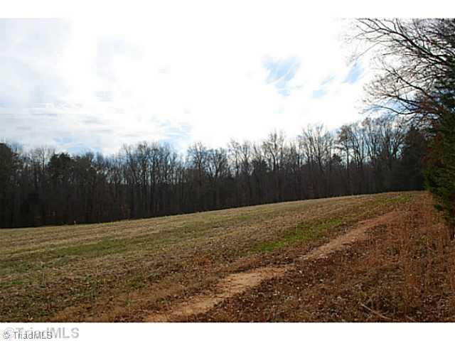 6 Yadkin Valley Road, Advance, NC 27006 (MLS #657712) :: Banner Real Estate