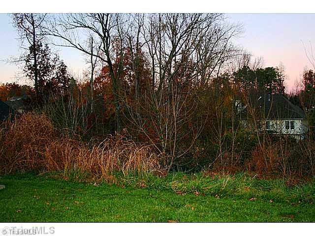 704 E Golf House Road E, Whitsett, NC 27377 (MLS #699520) :: Kristi Idol with RE/MAX Preferred Properties
