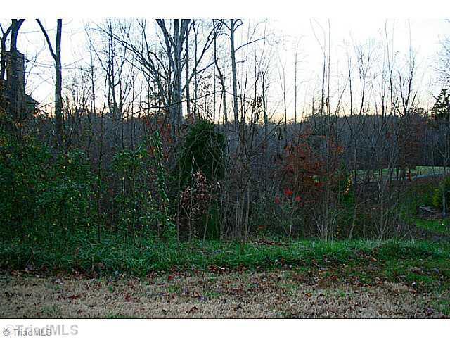 705 Croswell Court, Whitsett, NC 27377 (MLS #699635) :: Kristi Idol with RE/MAX Preferred Properties