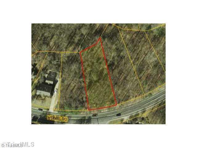 3900 Hobbs Road, Greensboro, NC 27410 (MLS #721277) :: Kim Diop Realty Group