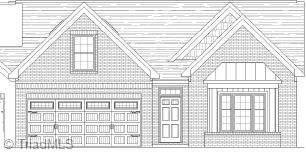 1263 Micol Lane, Kernersville, NC 27284 (MLS #953264) :: Ward & Ward Properties, LLC