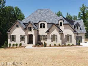 7749 Sutter Road, Greensboro, NC 27455 (MLS #980098) :: Lewis & Clark, Realtors®