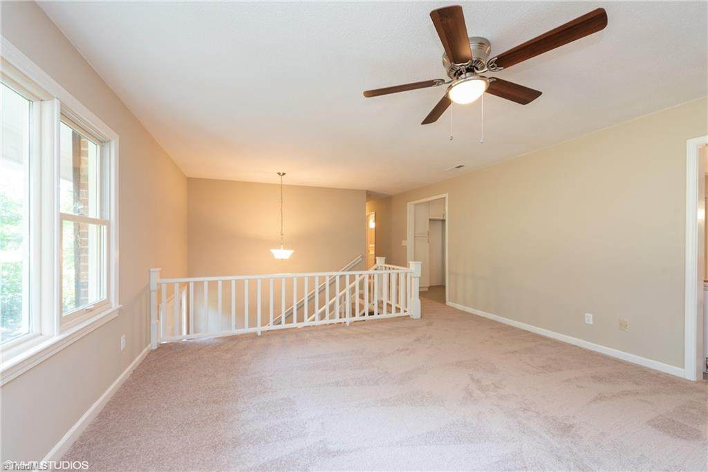 4630 Forest Manor Drive - Photo 1