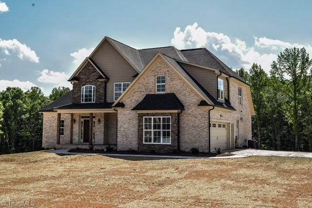 179 Pipers Ridge West - Photo 1