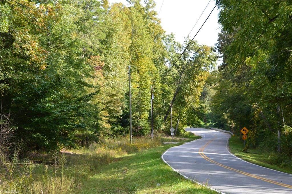94 Monroeton Road - Photo 1