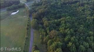 7620 Deboe Road - Photo 1