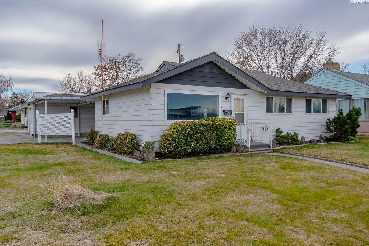 2521 4th Ave - Photo 1