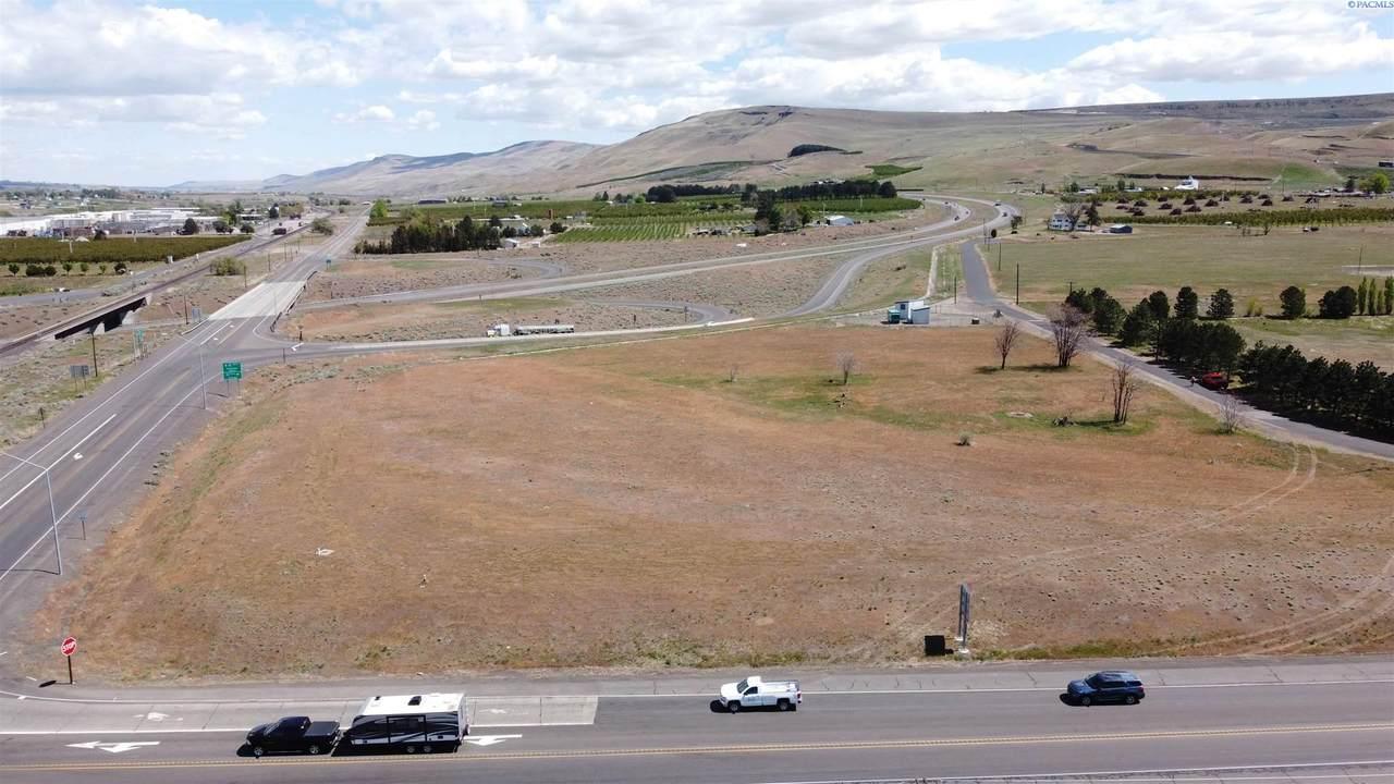 2236-2282 Frontier Road - Photo 1