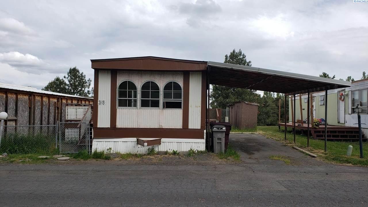 1165 Grand Ave - Photo 1