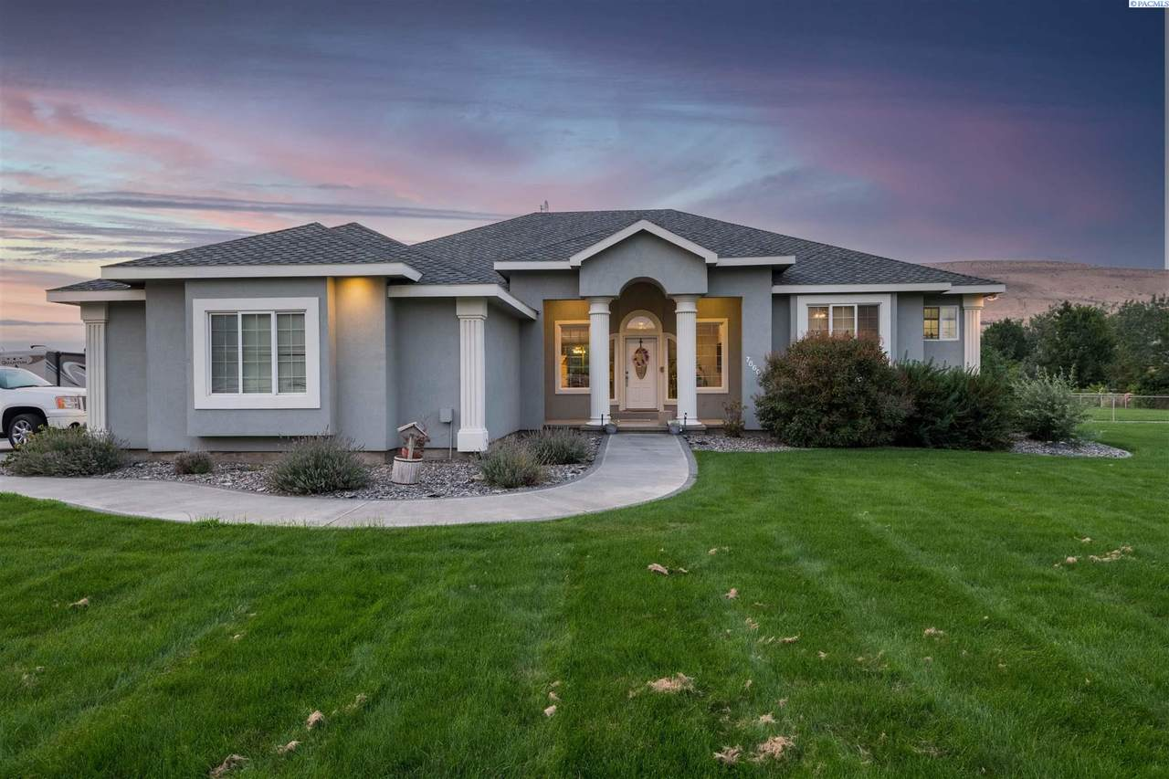 78604 Canyon Meadow Dr. - Photo 1