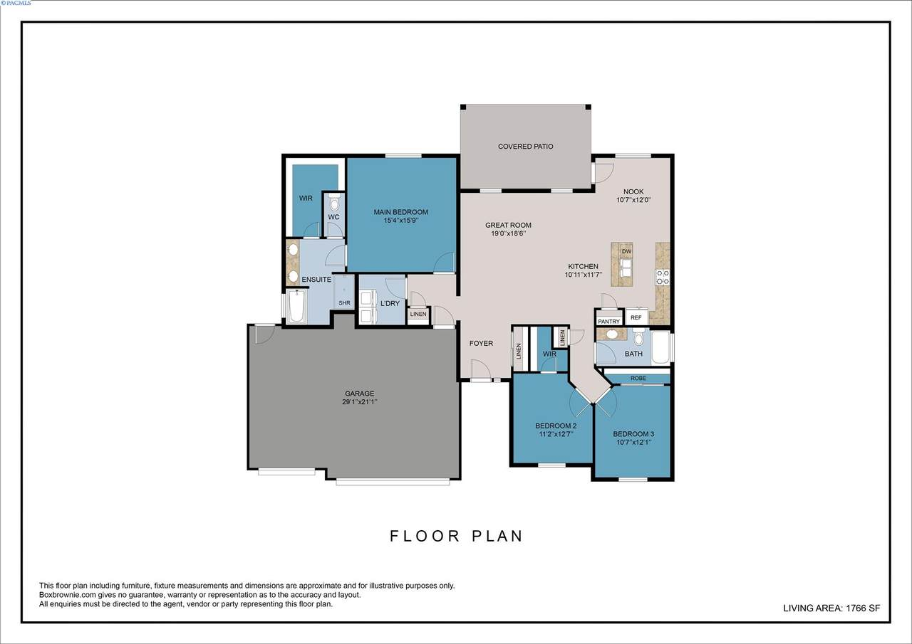 4074 Barbera St - Photo 1