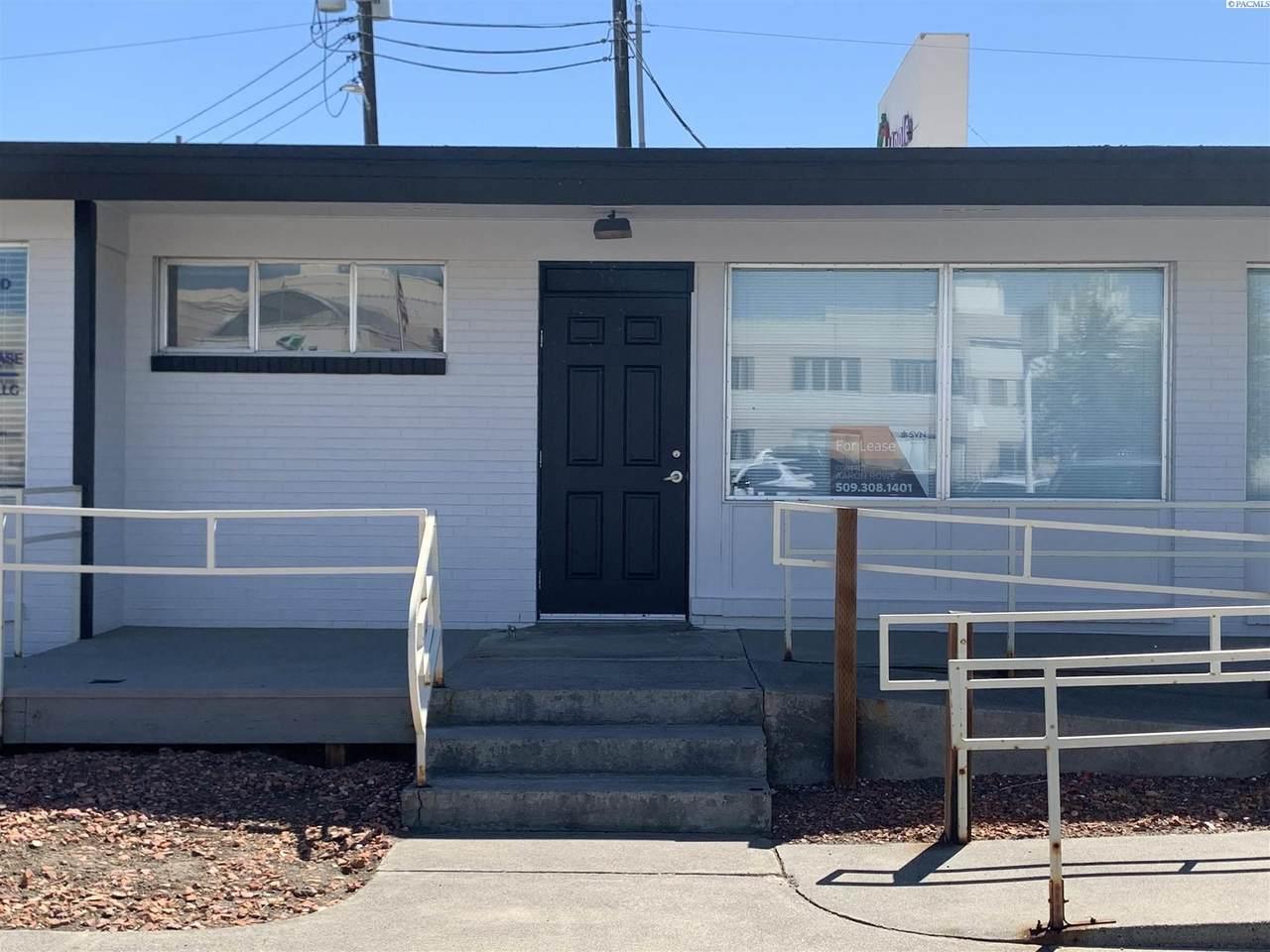 903 Auburn St - Photo 1