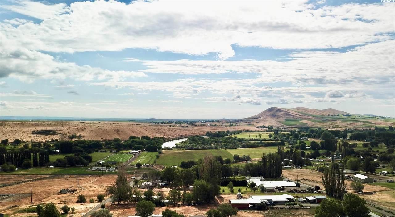 TBD Montana Prnw - Photo 1