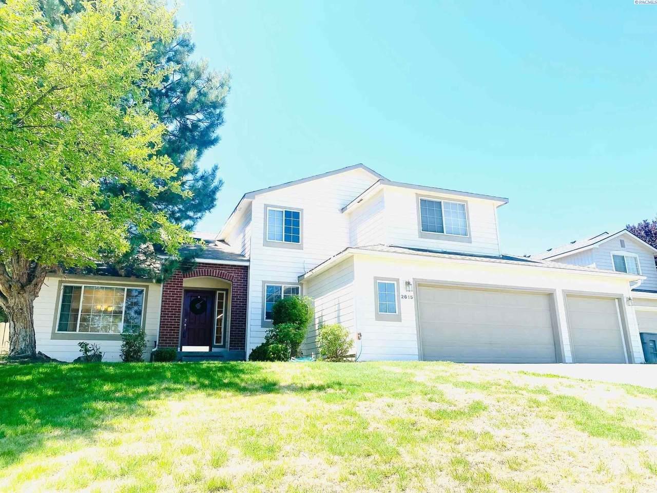 2615 Scottsdale Place - Photo 1
