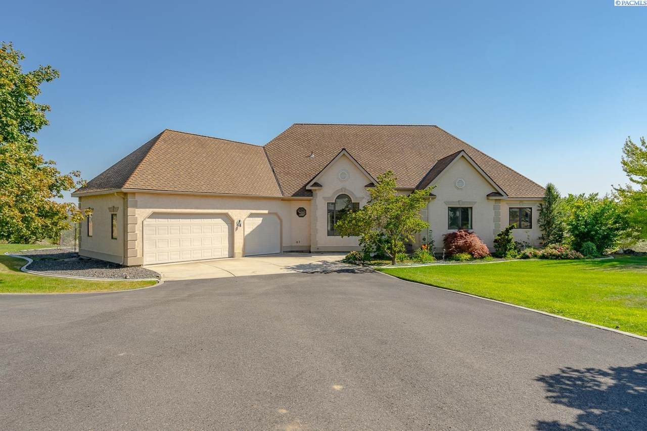5703 Collins Rd. - Photo 1