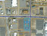 3 Burden Blvd & Convention Pl - Photo 2