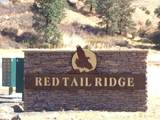 Red Tail Ridge Lot 33 - Photo 7