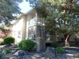 3710 Canyon Lakes Dr. A-101 - Photo 1