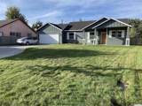 5712 11th Ave - Photo 3