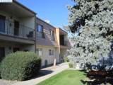 2383 Hood Avenue - Photo 1