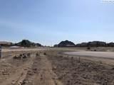 1024 Sunhaven Place - Photo 6