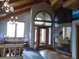 110 Yakima Valley Hwy - Photo 5