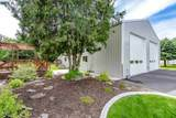 224805 Donelson Rd - Photo 24