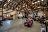 224805 Donelson Rd - Photo 25