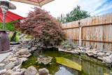 224805 Donelson Rd - Photo 29