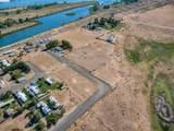 TBD River Crest Place(Lot 22) - Photo 1