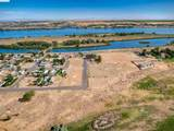 TBD River Crest Place(Lot 22) - Photo 2