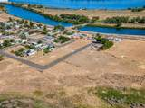TBD River Crest Place(Lot 22) - Photo 3