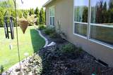 4705 Cathedral Dr. - Photo 8