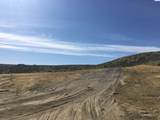TBD Homestead Rd   (Lot 14) - Photo 10