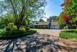 9103 Moore Rd - Photo 4