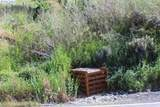 5478a Lariat Lane - Photo 10
