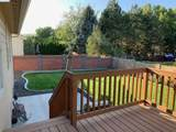 5208 28th Ave - Photo 10